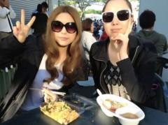 SAYUKI 公式ブログ/タイフェス 画像3