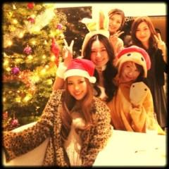 SAYUKI 公式ブログ/クリスマスパーティしてきた! 画像3