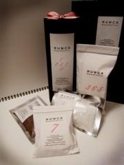SAYUKI 公式ブログ/NUMCA取り扱い店 画像1