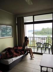 SAYUKI 公式ブログ/Fiji 画像3