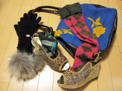 SAYUKI 公式ブログ/SALE ショッピング♥ 画像1