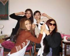 SAYUKI 公式ブログ/ネイルー♪ 画像2