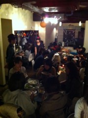 SAYUKI 公式ブログ/ライブ終了! 画像1