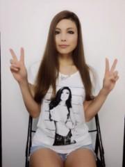 SAYUKI 公式ブログ/SAYUKIが参加するCAMPFIREって!? 画像1
