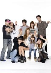 SAYUKI 公式ブログ/SAYUKIプロデュースでモデル体験Youtube!! 画像1
