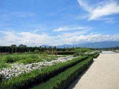 SAYUKI 公式ブログ/ヴェナリア城2 画像2