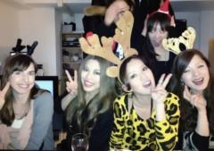 SAYUKI 公式ブログ/クリスマスの夜 3 画像3