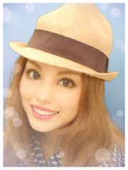 SAYUKI 公式ブログ/プリクラ、、 画像1
