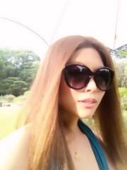 SAYUKI 公式ブログ/代々木公園1 画像1