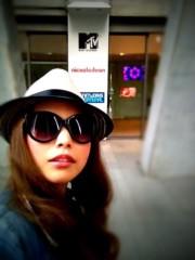 SAYUKI 公式ブログ/MTV!!!行って来たじぇい! 画像1