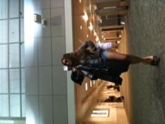 SAYUKI 公式ブログ/グアムに行って来たよ! 画像1