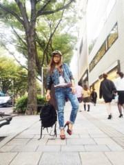 SAYUKI 公式ブログ/robbemのキャップ 画像3