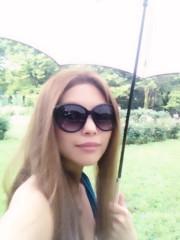 SAYUKI 公式ブログ/代々木公園4 と父の日 画像1