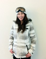 SAYUKI 公式ブログ/スノボウェアー 画像2