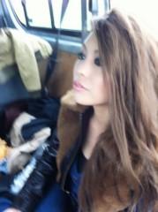 SAYUKI 公式ブログ/SAYUKIに何して欲しい?! 画像1