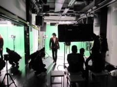 SAYUKI 公式ブログ/PV撮影ウラガワ 画像1