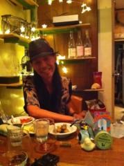 SAYUKI 公式ブログ/KAT_ASAKIさんBD! 画像2