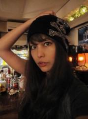 SAYUKI 公式ブログ/前髪アリ?ナシ? 画像1