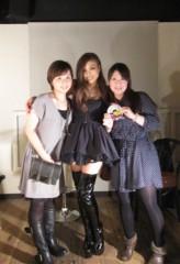 SAYUKI 公式ブログ/ライブ後、パーティ2日目!の1 画像2