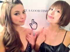 SAYUKI 公式ブログ/3周年パーティ来てくれてありがとう!! 画像3