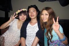 SAYUKI 公式ブログ/中村真美結婚式 画像3