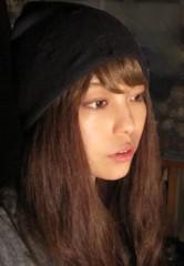 SAYUKI 公式ブログ/六本木ヒルズでKNIGHT AND DAY 画像3