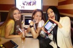 SAYUKI 公式ブログ/SAYUKIの休日デートU+26612 画像2