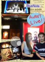 SAYUKI 公式ブログ/AVANT liveいってきた! 画像1