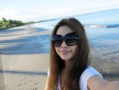 SAYUKI 公式ブログ/Fiji Nadi 画像3