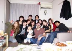 SAYUKI 公式ブログ/Nobody MV監督BD! 画像3