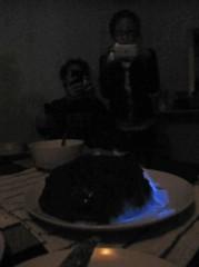 SAYUKI 公式ブログ/クリスマスの夜 画像3