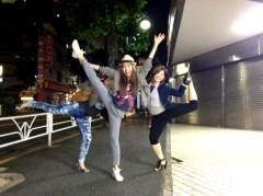 SAYUKI 公式ブログ/ライブ3本決定!! 画像3