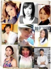 SAYUKI 公式ブログ/2013年開校!TBW! 新企画情報解禁!! 画像1