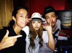 SAYUKI 公式ブログ/渋谷の花魁 画像3