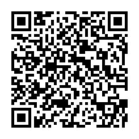 SAYUKI 公式ブログ/全世界配信スタートします!! 画像2