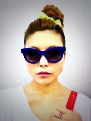 SAYUKI 公式ブログ/アップヘア 画像1