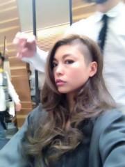 SAYUKI 公式ブログ/Peek a boo 画像2