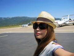 SAYUKI 公式ブログ/夏の思いでIN CORSE 14 画像2