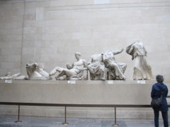 SAYUKI 公式ブログ/大英博物館3 画像2