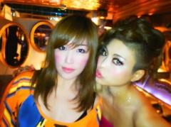 SAYUKI 公式ブログ/昨日のリリースパーティ! 画像2