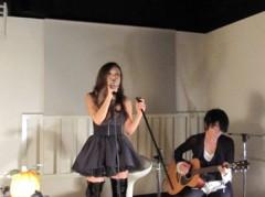SAYUKI 公式ブログ/SAYUKI LIVE at 鹿児島Lofto 写真集 1 画像3