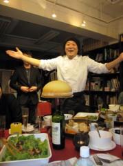 SAYUKI 公式ブログ/RAWTUSのパーティ 2 画像2