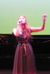SAYUKI 公式ブログ/5ive planets Live at 横浜ランドマークホール 2 画像3