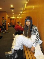 SAYUKI 公式ブログ/スノボウェアー 画像1