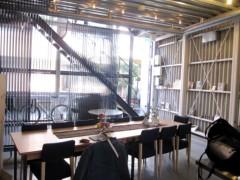SAYUKI 公式ブログ/SAYUKI&カオリンとお料理教室1 画像1