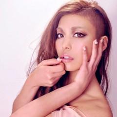 SAYUKI 公式ブログ/リリースパーティ開催決定!! 画像2