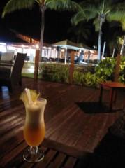 SAYUKI 公式ブログ/Fiji Nadi 画像1