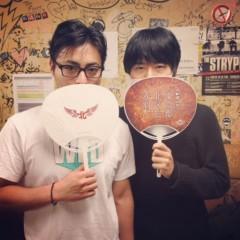 SAYUKI 公式ブログ/北区赤羽イベント2 画像3