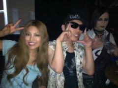 SAYUKI 公式ブログ/TOOWA2のパーティー 画像1
