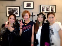 SAYUKI 公式ブログ/dada flora 展示会! 画像1